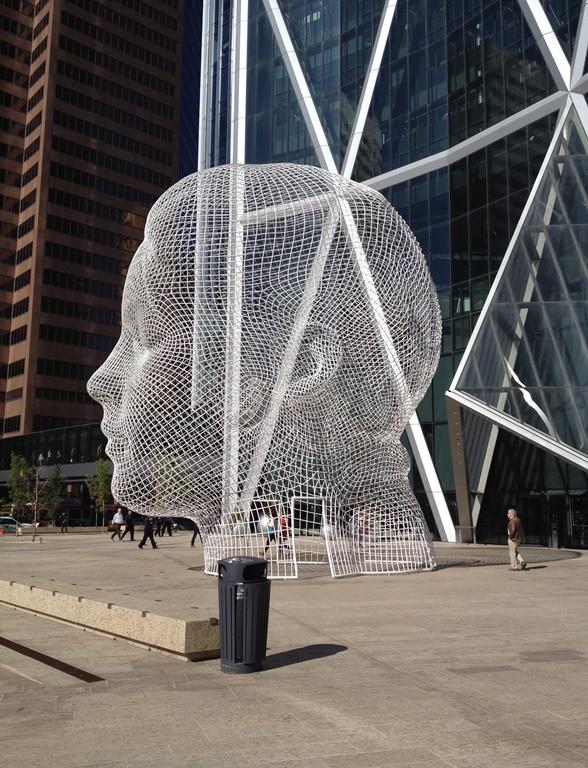head1